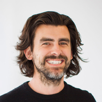 Nick Francis - Top Customer Service Influencers of 2019