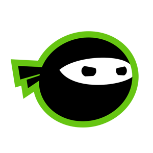 NinjaMock