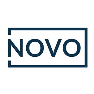2019 Novo Reviews, Pricing & Popular Alternatives