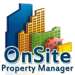OnSite Property Manager