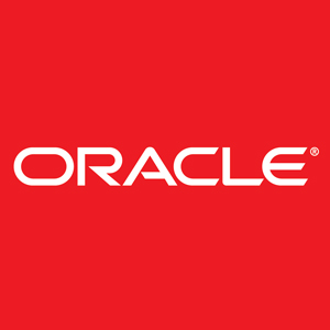 Oracle Enterprise Single Sign-On Suite Plus