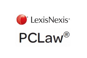 PCLaw Reviews