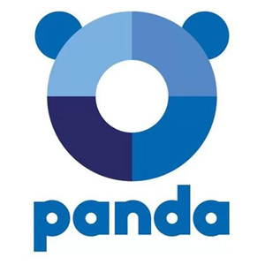 panda antivirus pro reviews