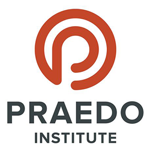 Praedo Institute