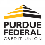 Purdue Federal Credit Union Business Checking Reviews & Fees