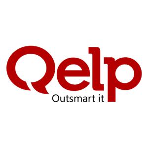 Qelp Reviews