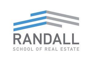 randall school of real estate reviews