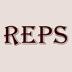 Real Estate Prep School