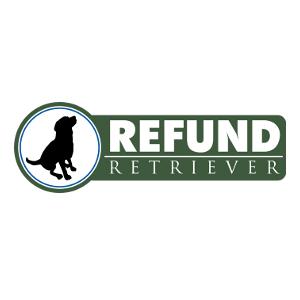 Refund Retriever Reviews