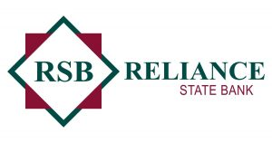 Reliance State Bank Reviews