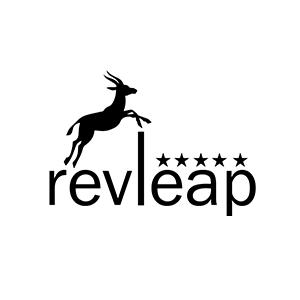 Revleap
