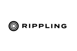 Rippling Reviews