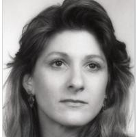 Roberta Gleicher - retirement money