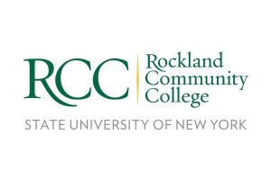 Rockland Community College reviews