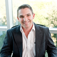 Ryan Deiss - Top Digital Marketing Influencers of 2019