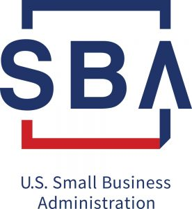 SBA Online Loans and Grants Search Tool - tips for startups applying for sba loans