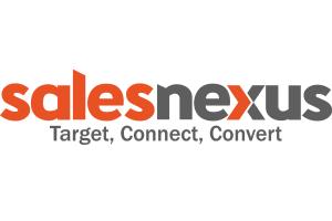 SalesNexus Reviews