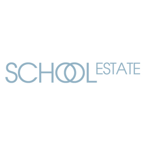 School Estate