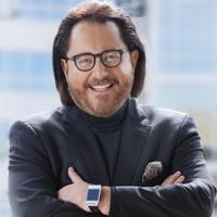 Scott McKain - Top Customer Service Influencers of 2019