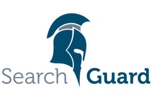 Search Guard Reviews