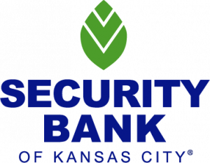 Security Bank of Kansas City Reviews