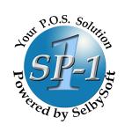 SelbySoft SP-1