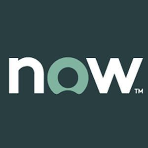 ServiceNow Customer Service Management