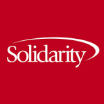Solidarity Credit Union Business Checking Reviews & Fees