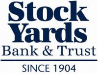 Stock Yards Bank & Trust Business Checking Reviews & Fees