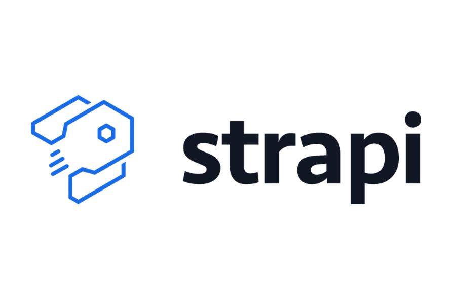 2019 Strapi Reviews, Pricing, & Popular Alternatives