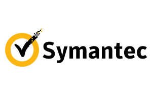 Symantec Endpoint Protection Reviews
