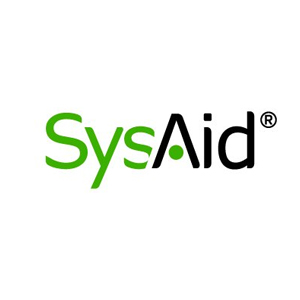 SysAid Reviews