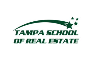 tampa school of real estate reviews