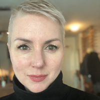 Tara Hunt - Top Digital Marketing Influencers of 2019