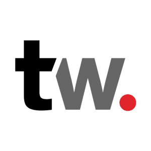 tastyworks reviews