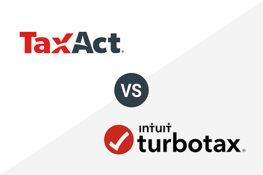 taxact professional software reviews