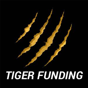 Tiger Funding