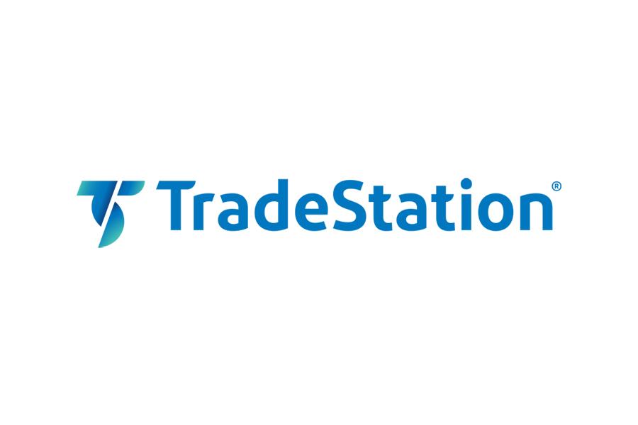 2019 TradeStation Reviews, Pricing, & Popular Alternatives