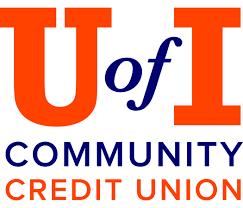 U of I Community Credit Union Reviews