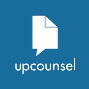 UpCounsel