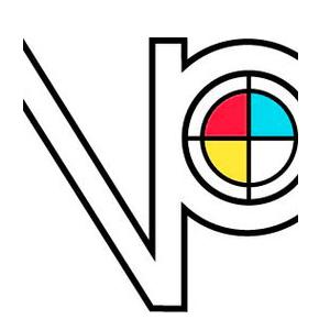 Valley Printing