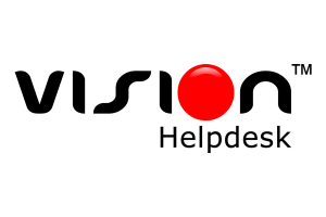 Vision Helpdesk Reviews