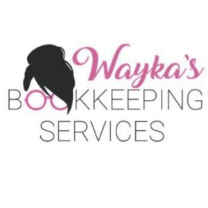 Wayka's Bookkeeping Services Reviews