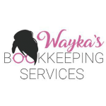 Wayka's Bookkeeping Services