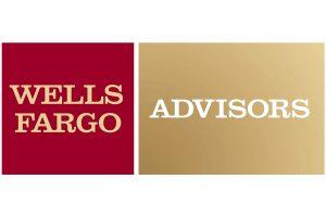 Wells Fargo reviews