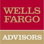 Wells Fargo Advisors