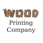 Wood Printing Company