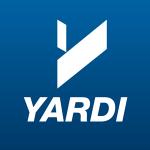 Yardi Voyager