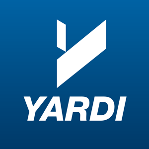 2019 Yardi Voyager Reviews, Pricing & Popular Alternatives