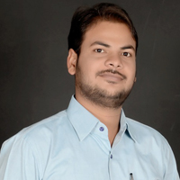 Yash Sharma - Top App Development Consultants of 2019